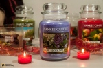 02-23-2014_candle collection-013