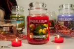 02-23-2014_candle collection-014