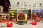 02-23-2014_candle collection-017