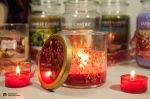 02-23-2014_candle collection-024