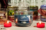 02-23-2014_candle collection-025