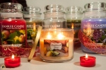 02-23-2014_candle collection-026