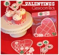 free-valentines-day-printables1