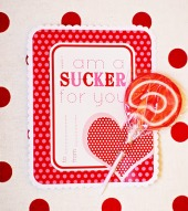 valentine sucker for you7 copy