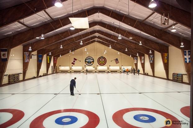 03-15-2014_Curling-029