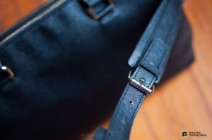 03-27-2014_Zara bag-008