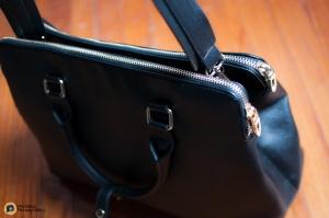 03-27-2014_Zara bag-019