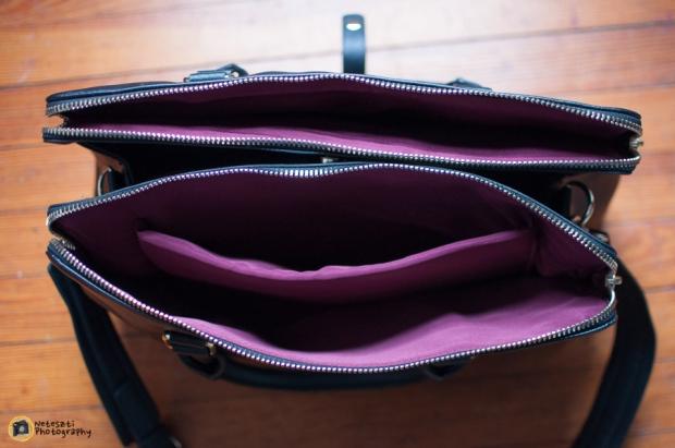 03-27-2014_Zara bag-037
