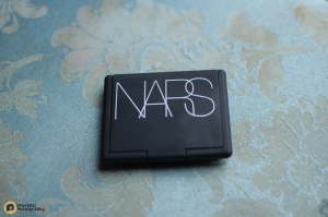 NARS-Final Cut Collection Spring 2014-001