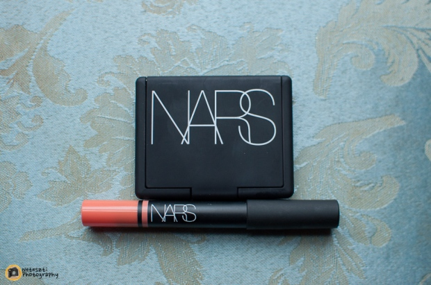 NARS-Final Cut Collection Spring 2014-011