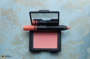NARS-Final Cut Collection Spring 2014-030