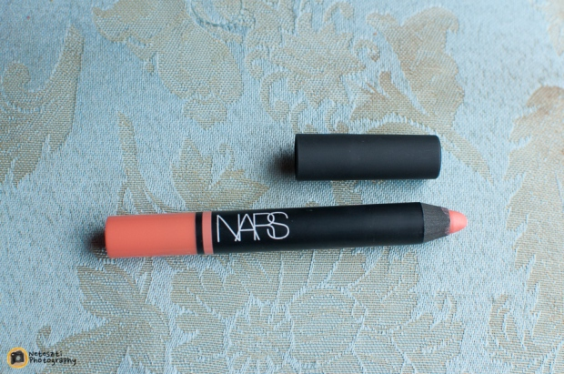 NARS-Final Cut Collection Spring 2014-041