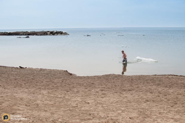 04-12-2014_Outing at Presque Isle-034