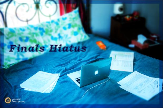 05-11-2014_Finals Hiatus-003