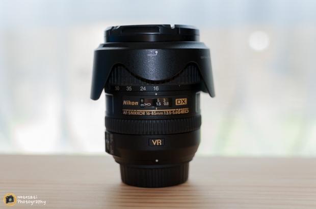 05-29-2014_Nikon 16-85 lens-008