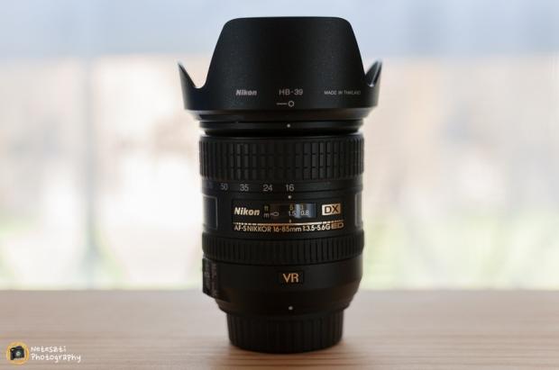 05-29-2014_Nikon 16-85 lens-019