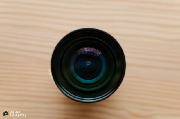05-29-2014_Nikon 16-85 lens-038