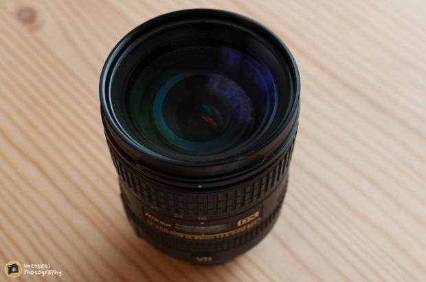 05-29-2014_Nikon 16-85 lens-045