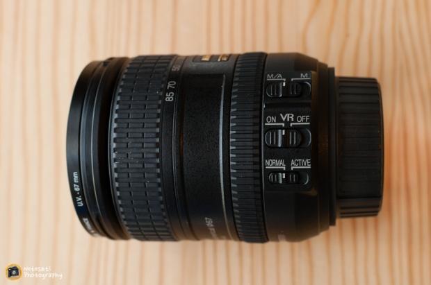 05-29-2014_Nikon 16-85 lens-052