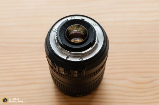 05-29-2014_Nikon 16-85 lens-053
