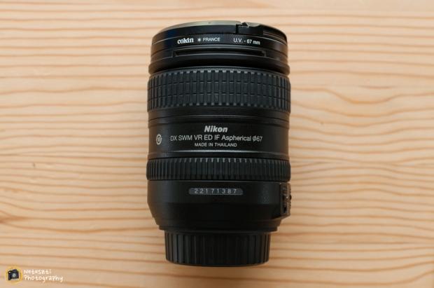05-29-2014_Nikon 16-85 lens-055