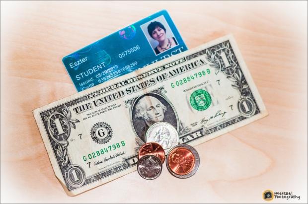 05-31-2014_Student Budget-003v