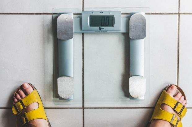 06-16-2014_WeightWatchers-006