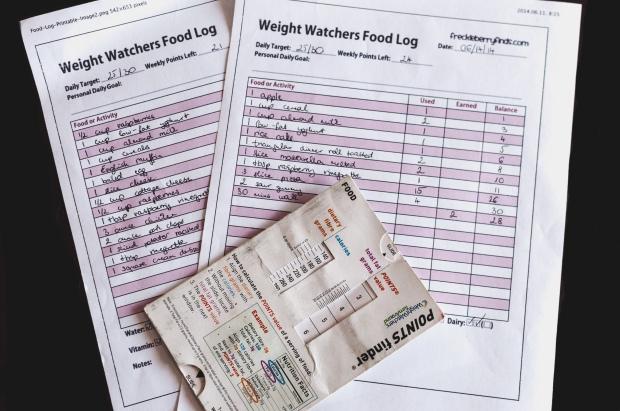 06-16-2014_WeightWatchers-012