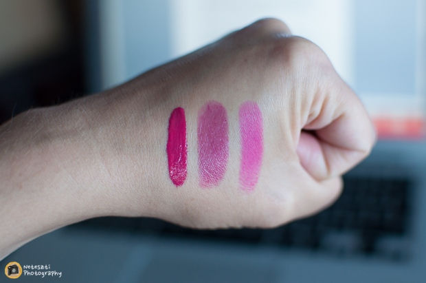 07-10-2014_Pink fuchsia lipstick-004