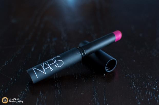 07-10-2014_Pink fuchsia lipstick-013