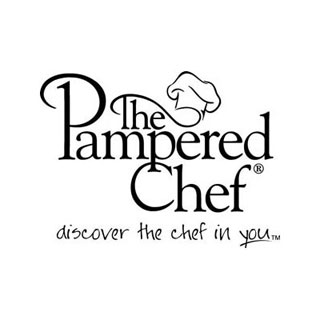 companies-pampered-chef