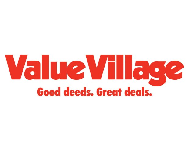 Value-Village-logo-www
