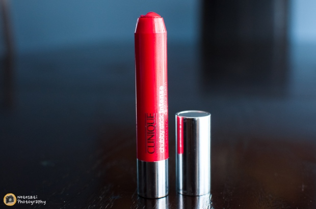 07-26-2014_Summer lip-reds-008