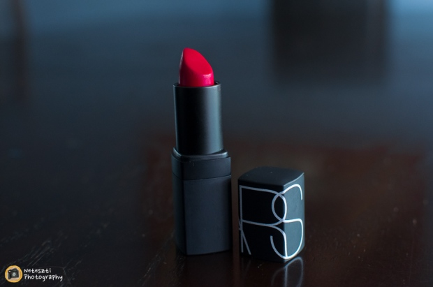 07-26-2014_Summer lip-reds-011