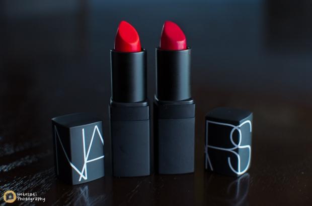 07-26-2014_Summer lip-reds-015