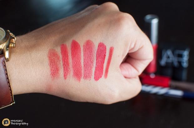 07-26-2014_Summer lip-reds-020