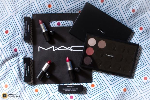 08-03-2014_MAC haul-001