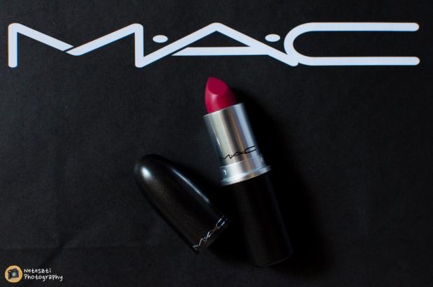 08-03-2014_MAC haul-002-3
