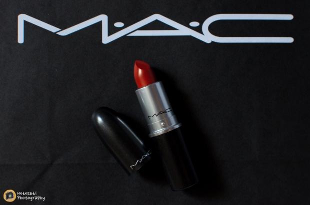 08-03-2014_MAC haul-005-2