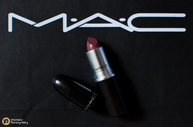 08-03-2014_MAC haul-008